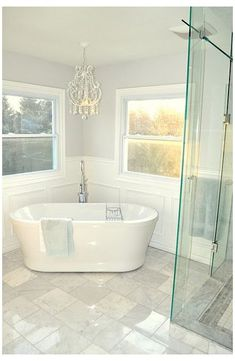 Bathroom Grey, Bathroom Renos, Bathroom Renovations, Modern Bathroom, Small Bathroom, Bathroom Ideas, Bathtub Ideas, Concrete Bathroom, Minimalist Bathroom