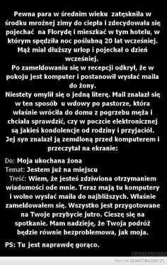 Wypoczynek w ciepłym miejscu – Very Funny Memes, Wtf Funny, Smile Everyday, Sarcastic Humor, Good Mood, Best Memes, Facts, Sayings, Quotes
