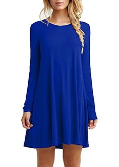 Bestown Women Christmas Raglan Prime Islamic Dress For Country Shirts Flowy Casual Tunic Long Cardigans Womens Skeleton Shirt Business Dresses *** For more information, visit image link.