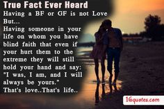 1000 images about bf gf quotes on pinterest cutest