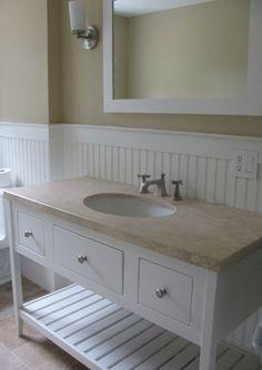 Luxury Bathroom Interior Design Ideabathroom Izea:Ordinary Bathroom