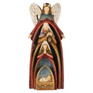 nativity -