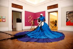 Iziko South African National Gallery   Heritage Collection