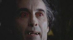 Taste the Blood of Dracula (1970) Christopher Lee