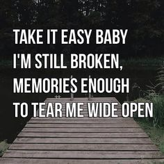 Brantley Gilbert - you promised. Country Lyrics, Country Music Quotes, Life Lyrics, Music Lyrics, Brantley Gilbert Lyrics, Lyric Quotes, Funny Quotes, Late Night Thoughts, Soundtrack To My Life