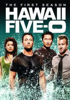 Hawaii Five-0: The First Season DVD ~ Alex O'Loughlin, http://www.amazon.com/dp/B003R4ZMNQ/ref=cm_sw_r_pi_dp_vdyfqb01YFXZB