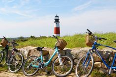 The Roberts Collection Nantucket Massachusetts, Happy As A Clam, Windmills, Lighthouses, Cape Cod, Sunny Days, New England, Engagement Photos, Trips