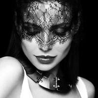 There's magic in that woman  Her smile is a spell  With her touch  My soul is eased  Each embrace  This beast  Pleased  That woman is mystery Her smile a spell  ~L.O.S.T.~ Otto ©2015