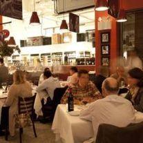 Manzo Restaurant