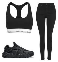 """#13"" by nicoleee-x on Polyvore"