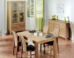 tisch 2 5x1 1m esstisch k chentisch konferenztisch gro massiv teak holz chic xl in in duisburg. Black Bedroom Furniture Sets. Home Design Ideas