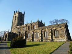 Royston St John by Heritage Inspired, via Flickr