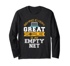 Water Polo, Graphic Sweatshirt, T Shirt, Fashion Brands, Sweatshirts, Long Sleeve, Stuff To Buy, Tops, Supreme T Shirt
