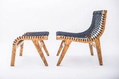 NOTWASTE Eco Friendly Furniture in home furnishings  Category