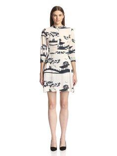 Carolina K Women's Gaby Dress