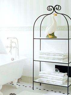 26 Half Bathroom Ideas And Design For Upgrade Your House | Other, Whether  And An