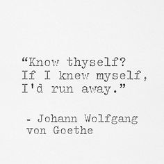 'Goethe quote by Pagarelov Life Quotes Family, Home Quotes And Sayings, True Quotes, Quotes To Live By, Literature Quotes, Quotes From Novels, Book Quotes, Famous Poetry Quotes, Faust Goethe