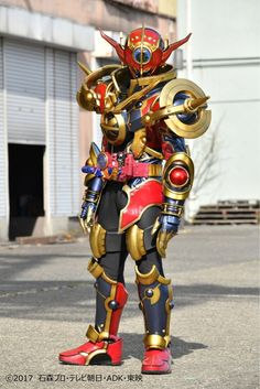 New Rider Joins Kamen Rider Build- Introducing Kamen Rider Evol! Rwby, Batman Armor, Slayer Meme, Hero World, Horror Monsters, Kamen Rider Series, Beyblade Characters, Manga Artist, Super Hero Costumes