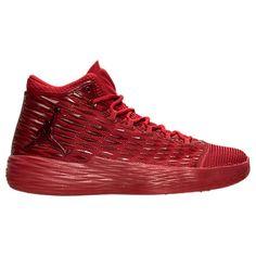 new product 18fd5 0c107 Men s Air Jordan Melo M-13 Basketball Shoes. Scarpe Da BasketUomini  NikeScarpe ...