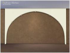 Severinka_'s Arch with lighting Klarissa