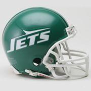 Riddell New York Jets '78-'89 Throwback Mini Helmet