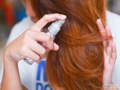 Lighten Hair at Home Step 18.jpg