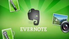 Κυκλοφόρησε το Evernote 5.0.2 για Android συσκευές με διορθώσεις σφαλμάτων  - Μια νέα γεύση της εφαρμογής Evernote και συγκεκριμένα η έκδοση 5.0.2, είναι τώρα διαθέσιμη προς λήψη για όλους τους ιδιοκτήτες των Android συσκευών. Ο κύριος σκοπός της... - http://www.secnews.gr/archives/60480