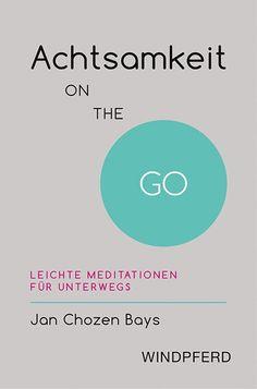 Achtsamkeit ON THE GO #achtsamkeit #meditation #entspannung #unterwegs #meditationtogo