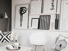 Foto: Reprodução / Urban Couture