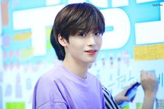 𝒑𝒓𝒐𝒅𝒖𝒄𝒆 𝒙 101 | 𝒇𝒂𝒏𝒔𝒊𝒕𝒆 The Rules, Man Crush Everyday, Fandom, Produce 101, Starship Entertainment, Seong, Mingyu, Theme Song, Kpop Boy