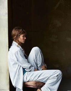 e3b1a8b82 20 Best Nightwear images