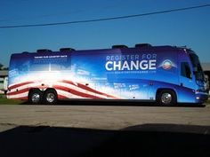 USI-hope-to-have-an-Obama-style-campaign-bus-travelling-across-the-country.jpeg (400×300)