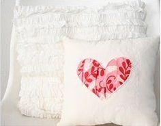 40 best heart quilt patterns images heart quilt pattern heart
