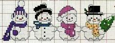 stickmuster Common Sense Fire Safety This will com Cross Stitch Christmas Ornaments, Xmas Cross Stitch, Cross Stitch Bookmarks, Cross Stitch Cards, Cross Stitch Borders, Cross Stitch Alphabet, Cross Stitch Baby, Counted Cross Stitch Patterns, Cross Stitch Designs