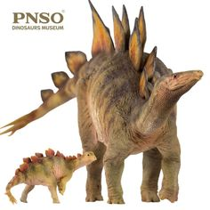 Dinosaur Toys, Dinosaurs, Dinosaur Pictures, Prehistoric Animals, Art Model, Pet Toys, Geology, North America, Lion Sculpture
