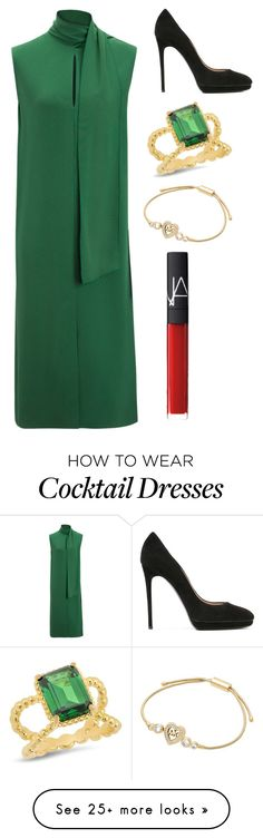"""Sans titre #2987"" by merve-yldr on Polyvore featuring Joseph, Casadei, Victoria Six and Michael Kors"