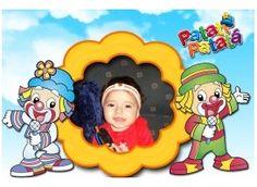 Patati Patata Baby