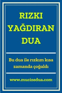 Allah Islam, Pray, Health, Quotes, Blog, Zumba, Nature, Decor, Honey