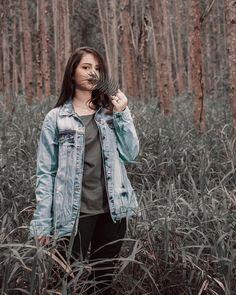 Girl, nature, natureza, forest, floresta, trees, árvores