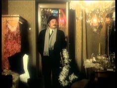 Andel s ďáblem v tele. (1983) Cinema, Videos, Youtube, Movies, Films, Movie, Film, Movie Quotes, Youtubers