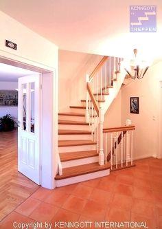 1000 images about treppen on pinterest karlsruhe. Black Bedroom Furniture Sets. Home Design Ideas