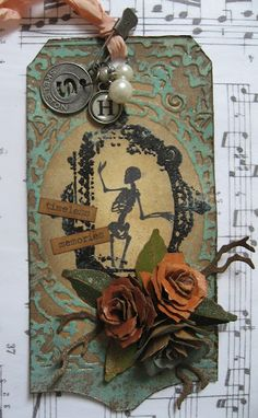 inkypinkycraft: Time for my Tim's tag August 2012  http://inkypinkycraft.blogspot.co.uk/2012/08/time-for-my-tims-tag-august-2012.html#