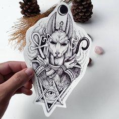 Flash available custom tattoos plan # egyptian_tattoo_s… – sleeve tattoos – skull tattoo sleeve Hand Tattoos, Tattoo L, Forarm Tattoos, Medusa Tattoo, Body Art Tattoos, Dark Tattoo, Tattoo Flash, Script Tattoos, Tatuajes Tattoos