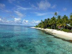 San andres isla