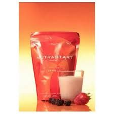 NutraStart - best ever meal replacement. I lost 10 kgs in 11 weeks and have kept it off.   Visit www.pmcotter.4healthdirect.com