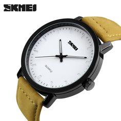 $9.98 (Buy here: https://alitems.com/g/1e8d114494ebda23ff8b16525dc3e8/?i=5&ulp=https%3A%2F%2Fwww.aliexpress.com%2Fitem%2FSKMEI-Wristwatch-Men-Luxury-Brand-Leather-Waterproof-Male-Clock-Quartz-Watch-Fashion-Casual-Mens-Watches-Relogio%2F32797931608.html )