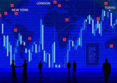 Suche Forex trading brokers. Ansichten 212325.