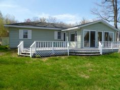 144,900 - Real estate home listing for 6225 SWALLOW Harrison MI 48625, MLS #163579.  Explore local schools, neighborhood info, and Michigan homes for sale.