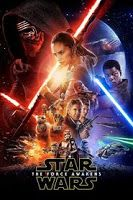 On-the-Run Movies: STAR WARS: THE FORCE AWAKENS