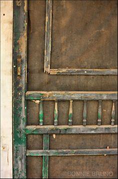 68 Best Old Screen Doors Images In 2016 Old Screen Doors Doors